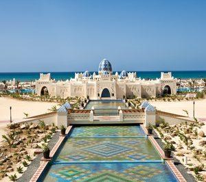 Riu abrirá su quinto hotel en Cabo Verde en el invierno de 2018/19
