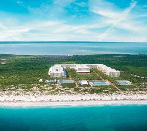 Riu abrirá un hotel y realizará seis reformas integrales durante 2017