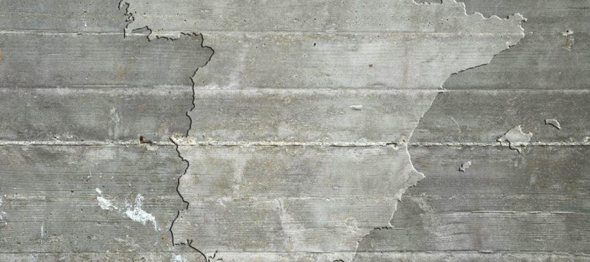 ¿Quiénes son los amos del cemento en España?