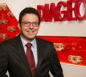 Diageo nombra director general para Portugal