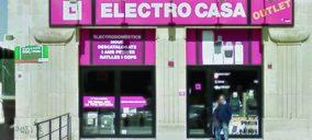 Luis Camacho-Electro Casa abre 4 tiendas en 1 año