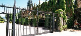 Codorníu, la empresa más antigua de España