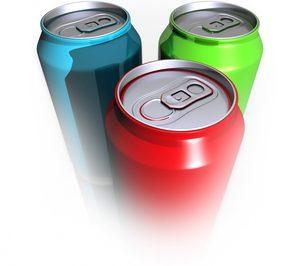 EL SDDR aumentaría el precio de las latas de bebidas un 35%