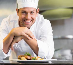 Carpisa Foods crece un 10% e inicia su expansión internacional