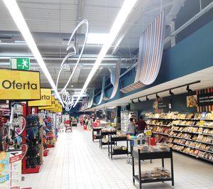Vegalsa destinará 1,9 M este año a remodelaciones y nuevas aperturas