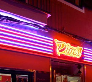 Restaurantes Diner remodela su plan de crecimiento en franquicia