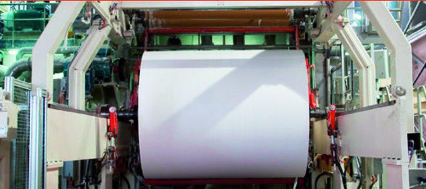 LC Paper se apunta a las energías renovables