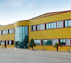 Go Fruselva expande negocio con la entrada de ProA Capital en su accionariado