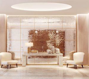 H10 abre su primer hotel urbano de lujo, el The One Barcelona