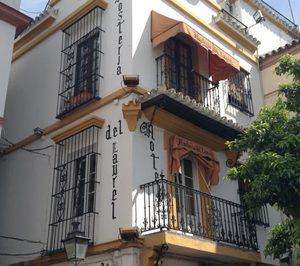 Casual repite presencia en Sevilla