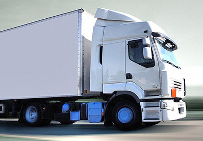 Nuevo cierre en el sector de transporte frigorífico