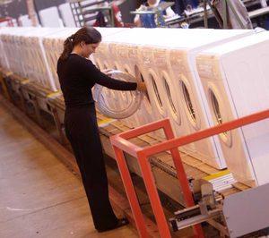La venta de electrodomésticos en España creció un 3,8% en 2016