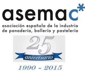 Asemac recibe el certificado de adhesión al código de buenas prácticas