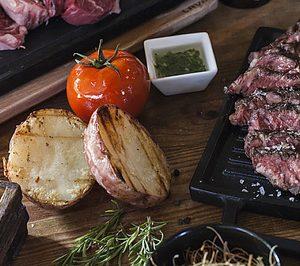 The Knife inaugura el primer restaurante La Competencia