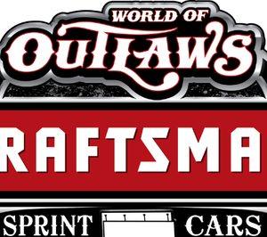 Stanley Black & Decker compra la marca Craftsman a Sears