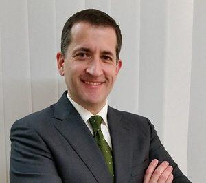 Sergio Gómez, nuevo director financiero de Muerde la Pasta