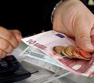 El IPC hostelero se situó en el 1,4% en diciembre
