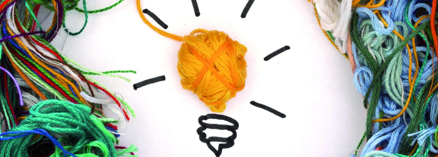 Informe 2017 sobre la innovación en los sectores no alimentarios