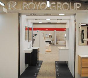 Royo Group estrena nueva factoría en México