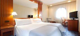 Eurostars incorpora un conocido hotel de Sevilla, antes en otra cadena
