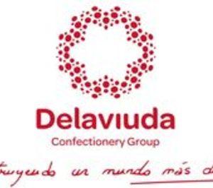 Delaviuda se reordena en torno a cuatro direcciones generales