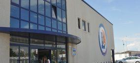E. Leclerc reforma la línea de frescos de su hipermercado de Soria