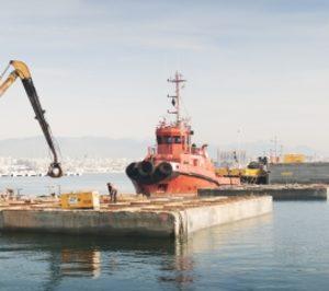 Baleares invertirá 42 M en sus puertos este año