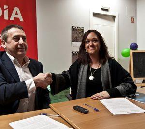 DIA llegará a pequeños municipios de Burgos