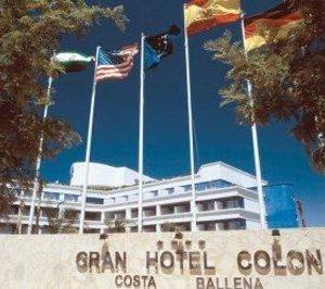 Una nueva marca operará este año un hotel cerrado desde 2012