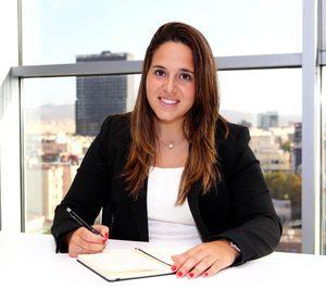 María Isidoro, nueva manager en Spectrum Brands