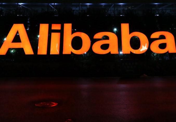 El sector transitario, futuro beneficiado de la alianza Maersk-Alibaba
