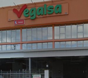 Vegalsa avanza con paso firme en Galicia y prevé destinar 20 M a su expansión
