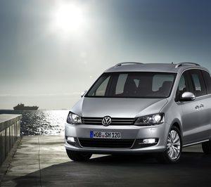 DHL Supply Chain asume la logística de la fábrica de Volkswagen en Portugal