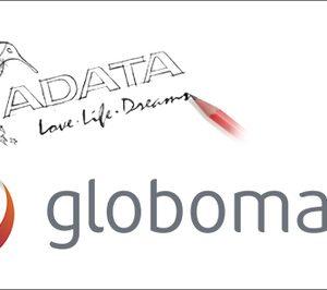Globomatik roza los 100 M en 2016