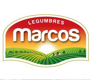 Legumbres Marcos se refuerza para seguir creciendo