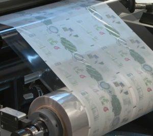 Enplater incorpora una segunda HP Indigo 20000