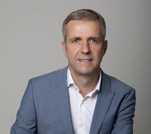 Carlos Rodríguez, nuevo CEO del grupo Agro Merchants