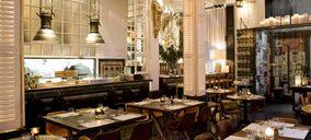 Derby impulsa su negocio de restauración, mejora su producto hotelero e invierte en digitalización