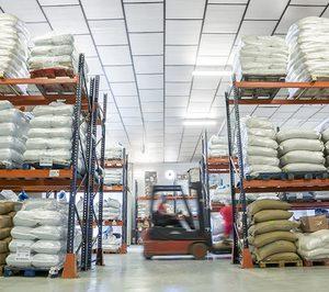 Asa Pimentón sigue sumando inversiones en su planta murciana