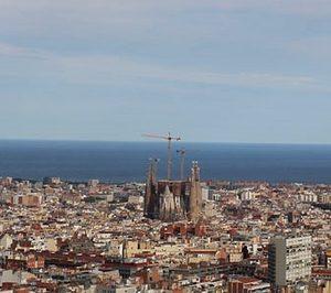 H10 Hotels prepara un nuevo hotel en Barcelona