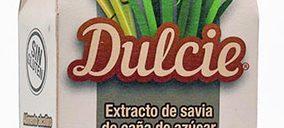 Dulcie desembarca en el mercado español como sustitutivo del azúcar