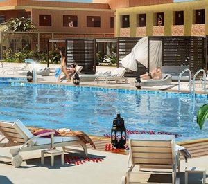 Be Live Hotels centrará su desarrollo en el ámbito internacional durante 2017