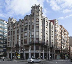 Los Campos estrenará su hotel de Gijón a principios de 2018