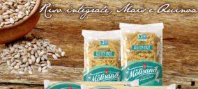 La Molisana intensifica su presencia en España de la mano de Acesur