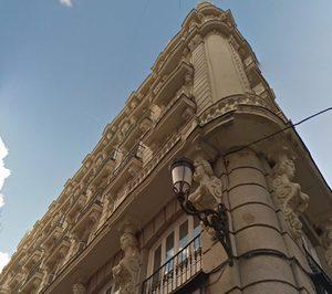 Room007 inaugurará en abril su tercer hostel en Madrid
