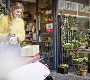Seur logra nuevos acuerdos con retailers para implantar Pickup
