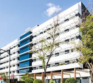 Barceló eleva a veinte los establecimientos en España bajo su enseña Occidental