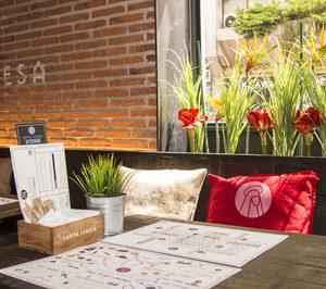 Grupo Santa Teresa crece un 13% y ultima su nueva planta