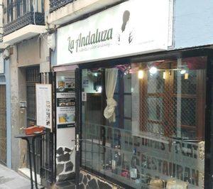 Grupo La Andaluza presenta nuevos formatos de local