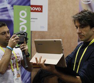 Lenovo Spain confirma una evolución positiva en 2017
